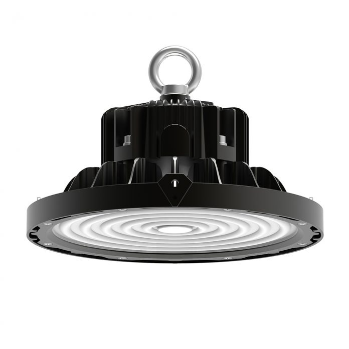 Led High Bay Light Everything You Need To Know About