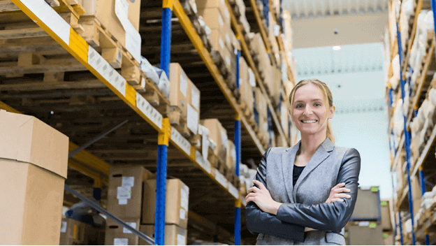 Order Fulfillment Service Providers