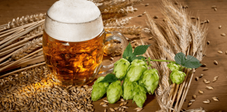 2. beer-making (2)